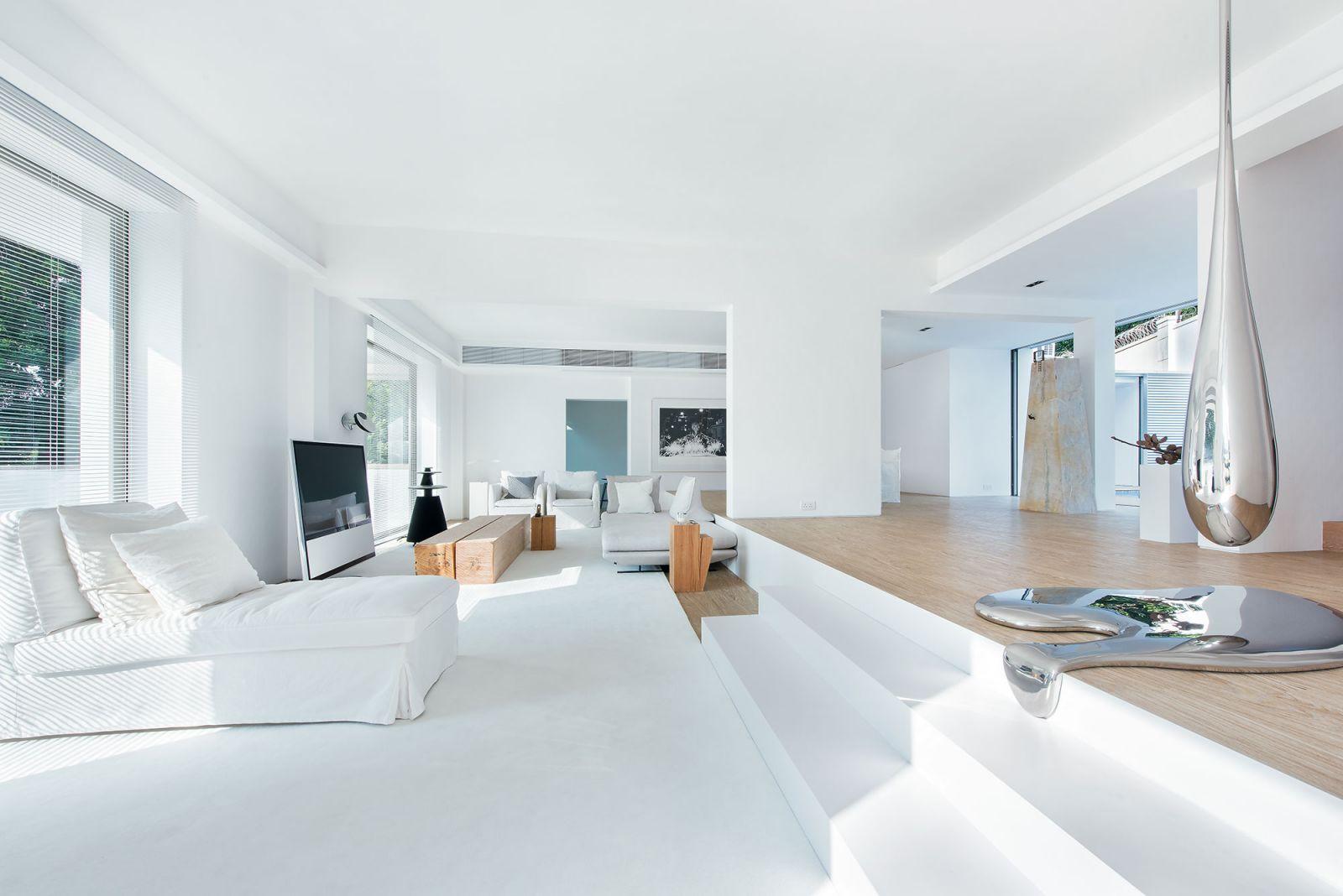 design home interiors ltd margate 28 images 室內設計 家居設計